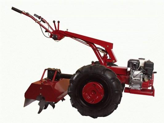 Схема переключения передач трактора МТЗ-80 | Советские.